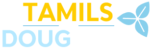 Tamils for Doug Ford